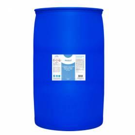 Cloruro de Alquil Dimetil Bencil Amonio 50%  TP 200 lts