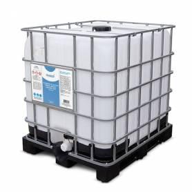 Cloruro de Alquil Dimetil Bencil Amonio 50%  IBC 1000 lts