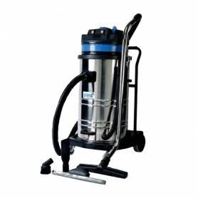 Aspiradora Agua/Polvo 70 Lts