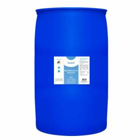 Detergente Neutro Neutroval FC 200 Lts