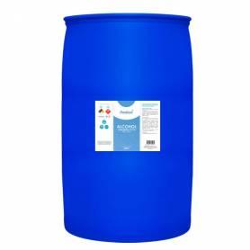 Alcohol Isopropílico 200 Lts 99,9% Pureza Avalco