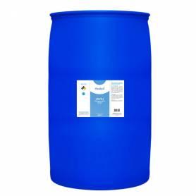 Detergente Para Ropa Laval  Tb 200 Kg