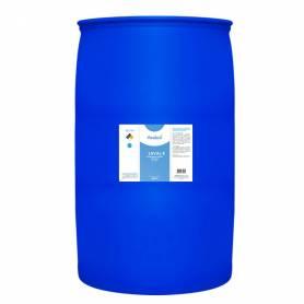 Detergente Para Ropa Laval - E Tb 200 Kg
