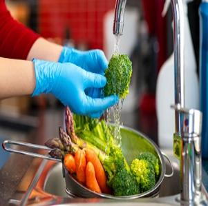 comprar detergentes de alimentos en chile