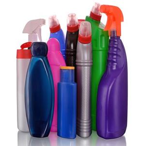 comprar limpiadores multiusos en chile