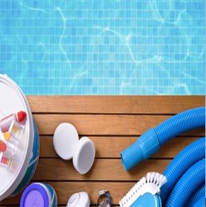 comprar mantenimiento de piscinas en chile