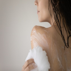 comprar higiene y cuidado personal en chile